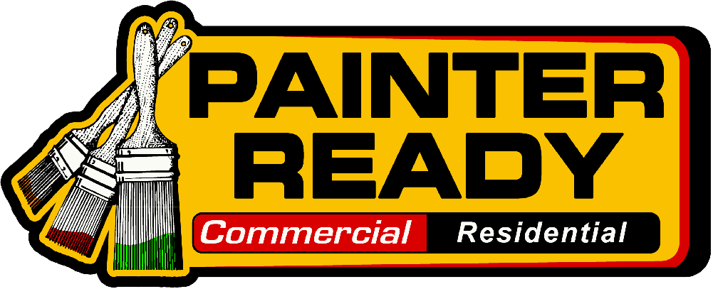 Painter Ready of Murfreesboro