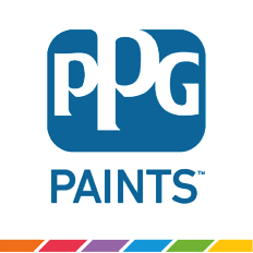 Pittspurgh Paints